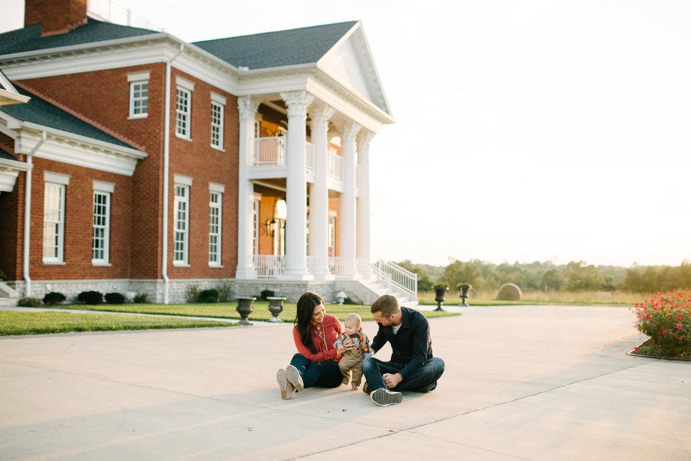 Kentucky Family Photographer Lauren W Photography-28.jpg