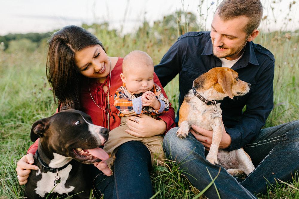 Kentucky Family Photographer Lauren W Photography-30.jpg
