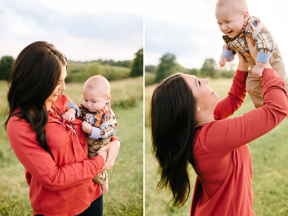 Kentucky Family Photographer Lauren W Photography-32.jpg