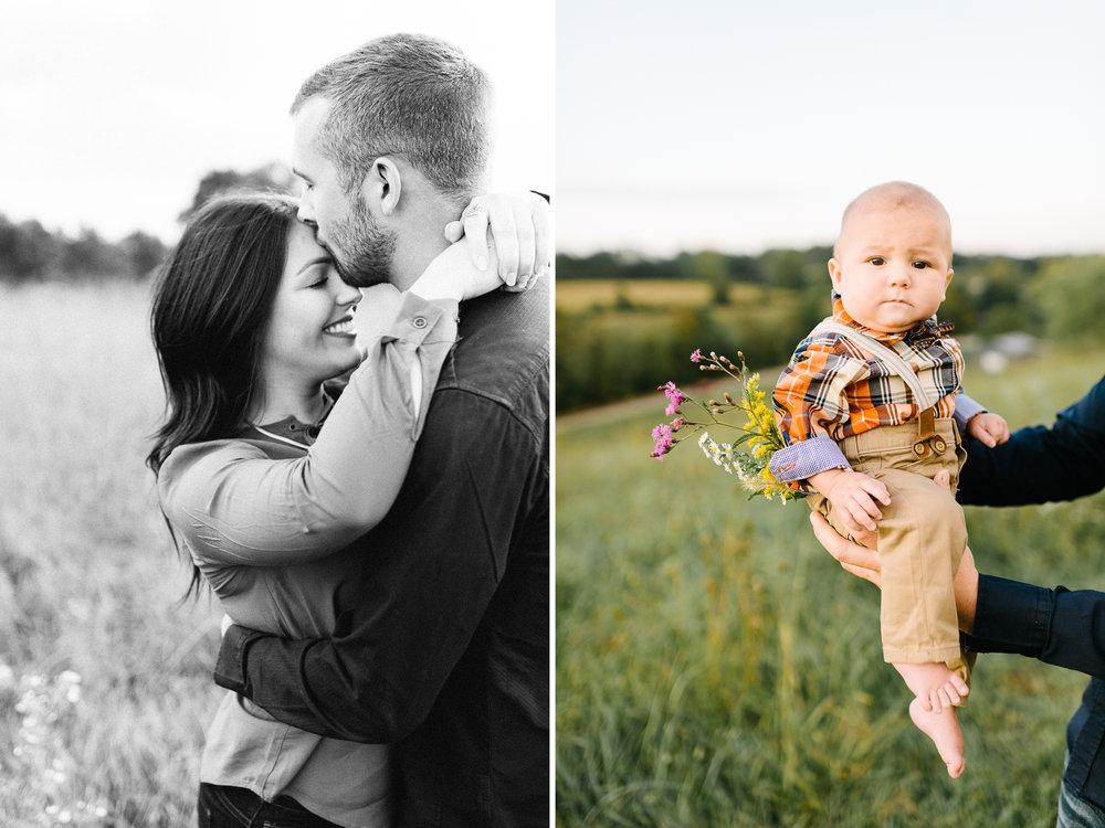 Kentucky Family Photographer Lauren W Photography-35.jpg