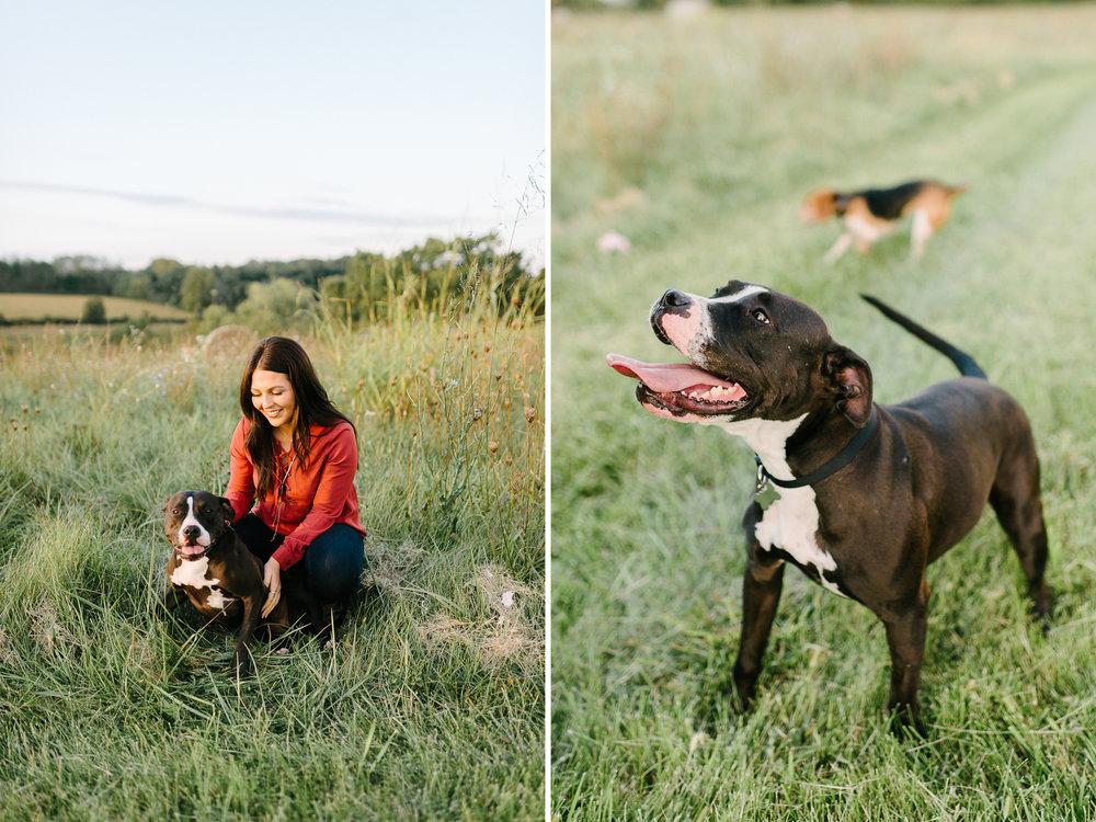Kentucky Family Photographer Lauren W Photography-34.jpg