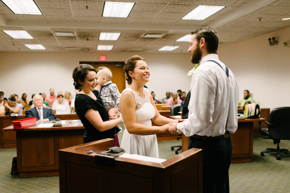 Lauren W Photography Courthouse Elopement-12.jpg