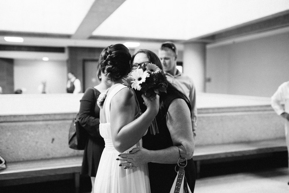 Lauren W Photography Courthouse Elopement-19.jpg