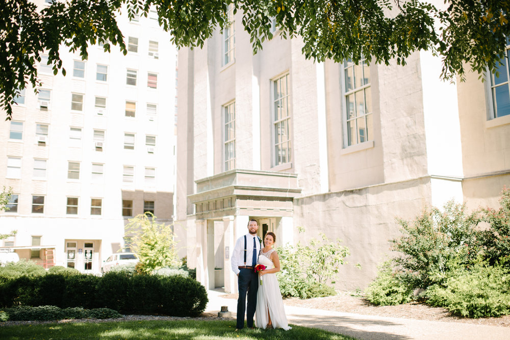 Lauren W Photography Courthouse Elopement-24.jpg