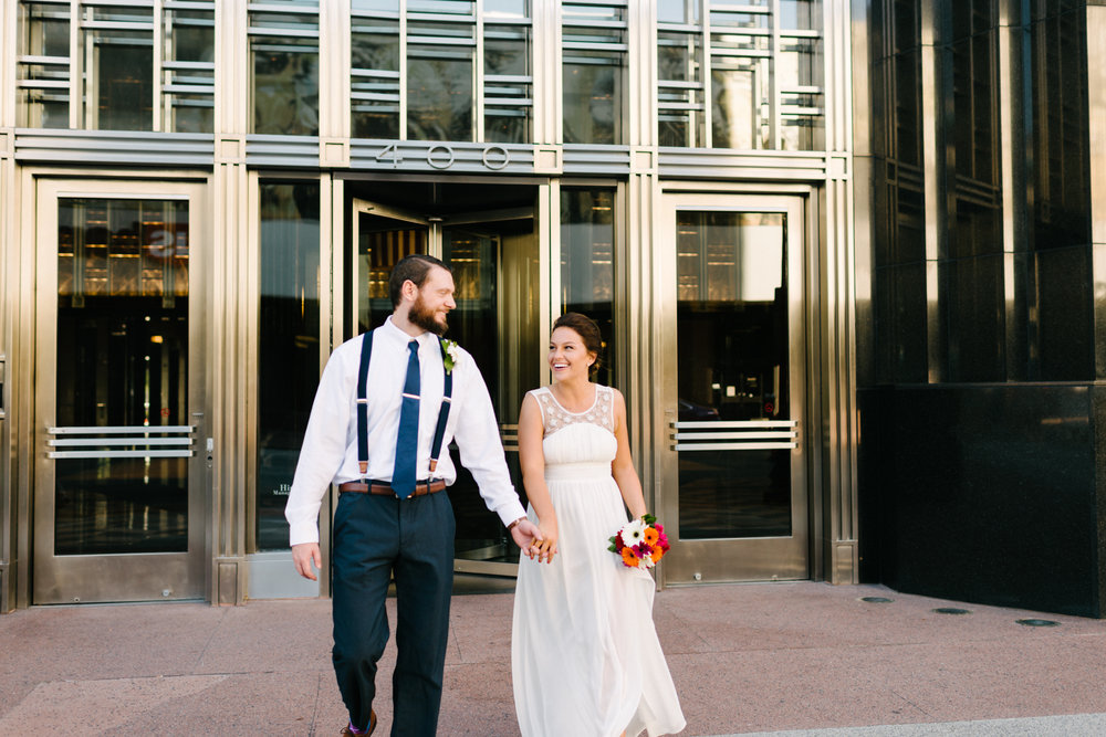 Lauren W Photography Courthouse Elopement-30.jpg