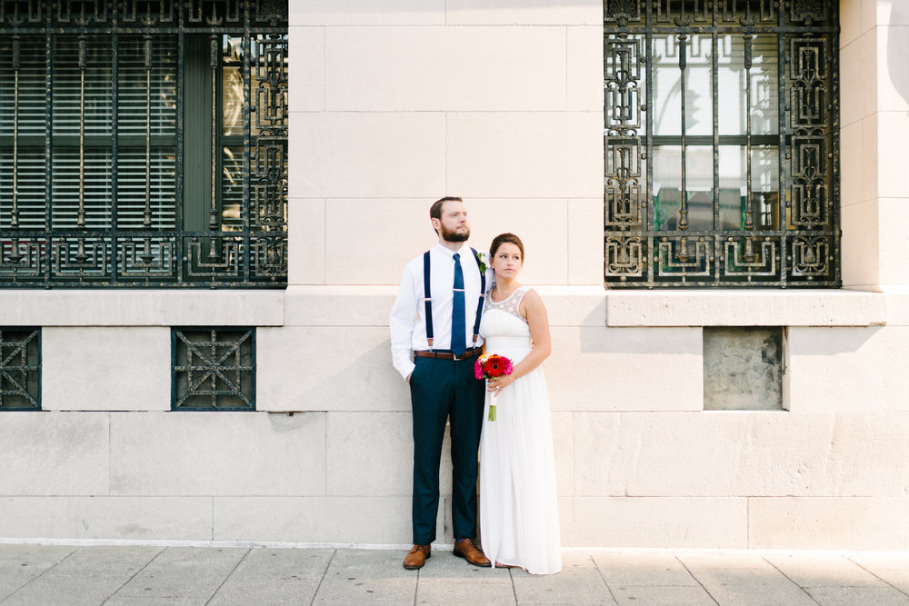 Lauren W Photography Courthouse Elopement-29.jpg