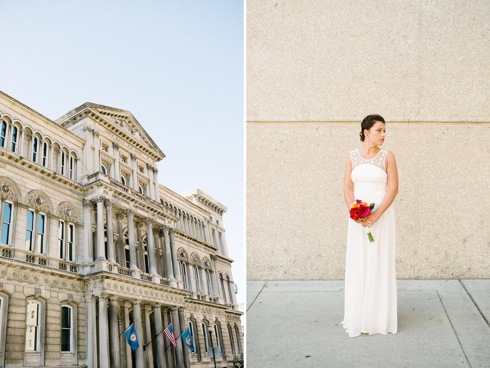 Lauren W Photography Courthouse Elopement-36.jpg