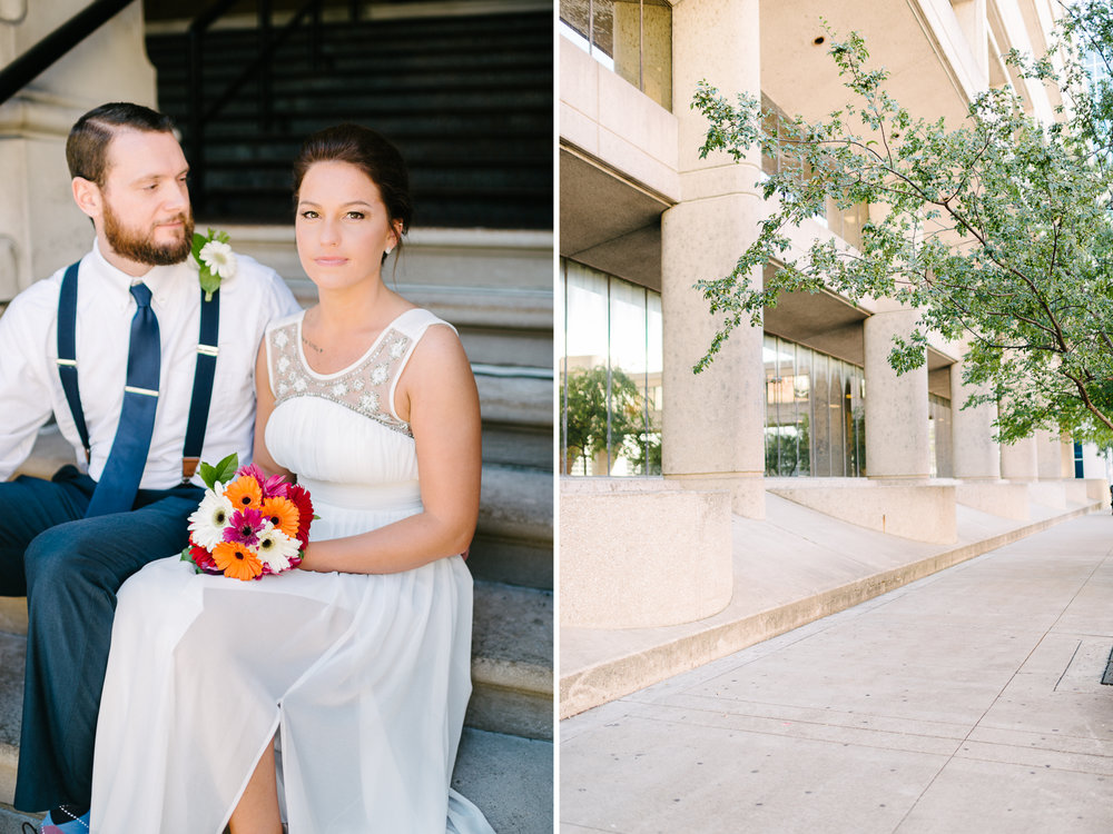 Lauren W Photography Courthouse Elopement-37.jpg