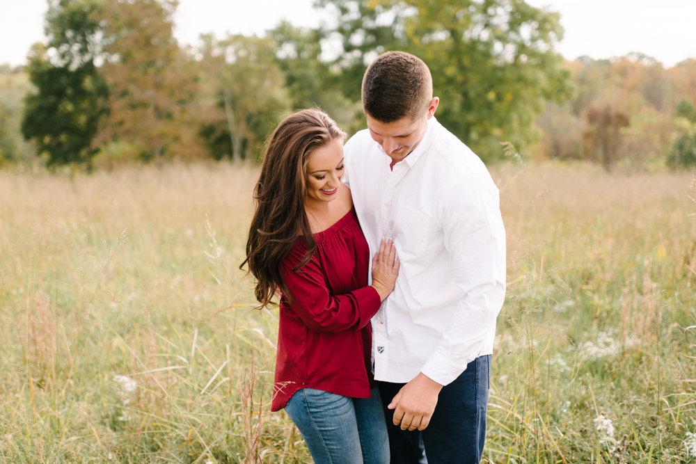 Northern Kentucky Engagement Photographer-7.jpg