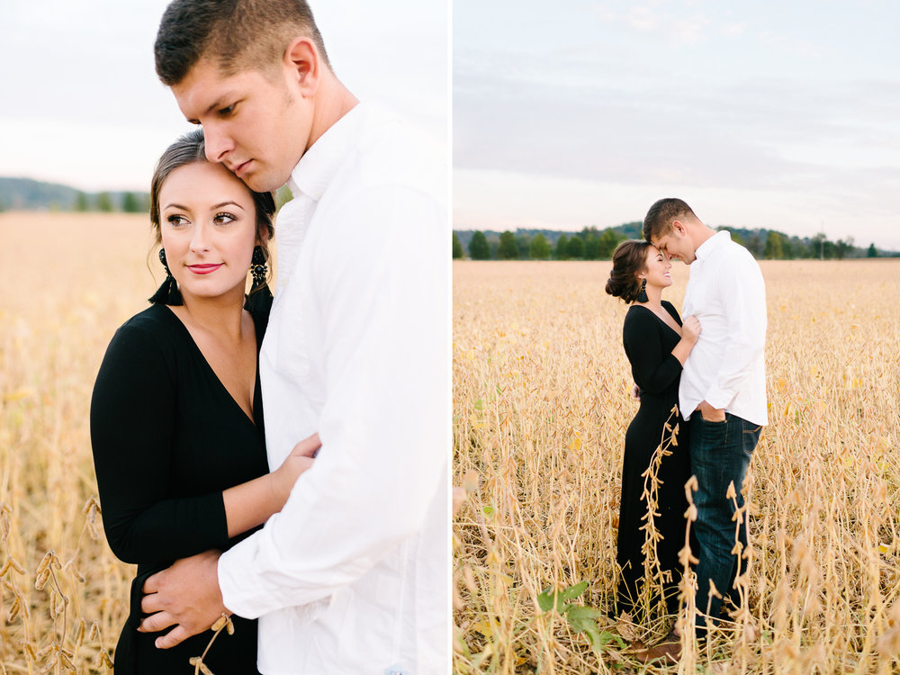 Northern Kentucky Engagement Photographer-33.jpg