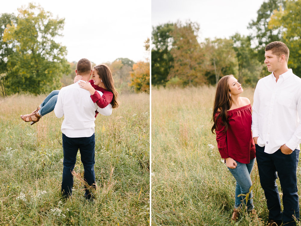 Northern Kentucky Engagement Photographer-32.jpg