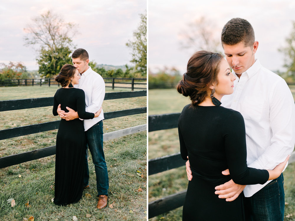 Northern Kentucky Engagement Photographer-34.jpg