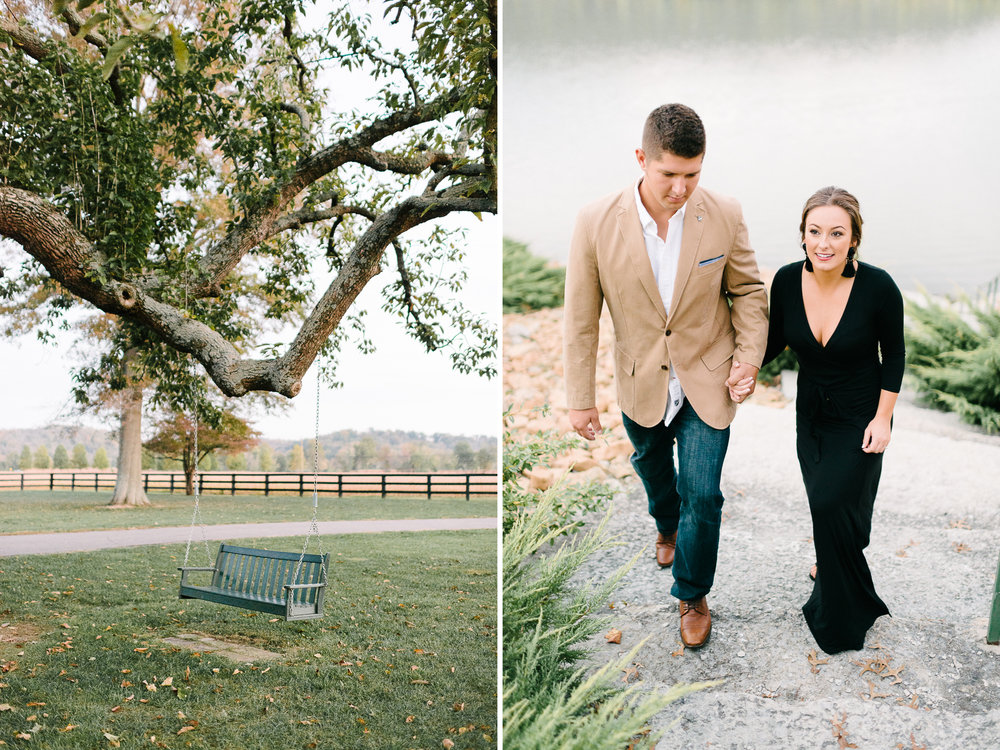 Northern Kentucky Engagement Photographer-35.jpg