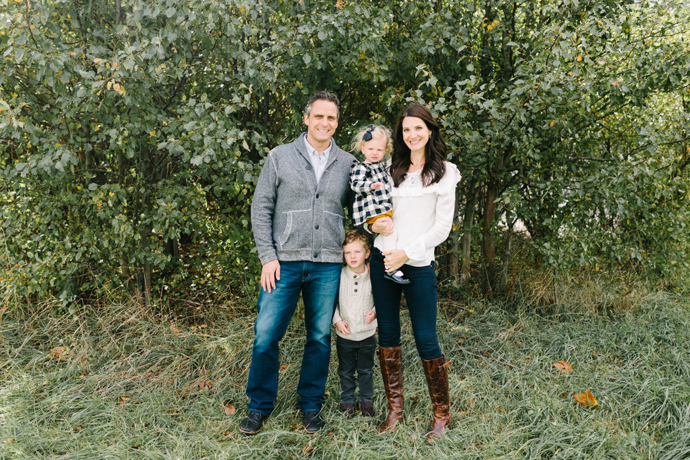 LaurenWPhotography-FallMiniSessions-8.jpg