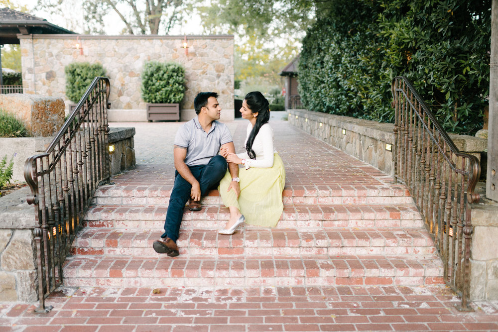 Napa Engagement Session-34.jpg