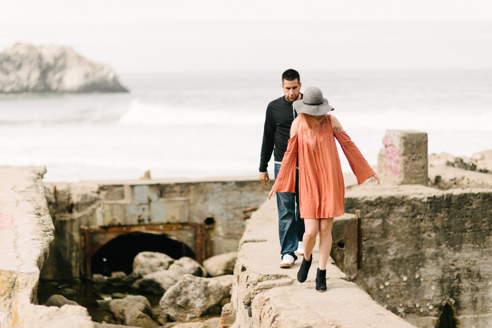 San Francisco Engagement - Lauren W Photography-11.jpg