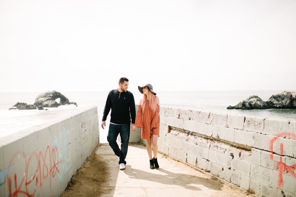 San Francisco Engagement - Lauren W Photography-22.jpg