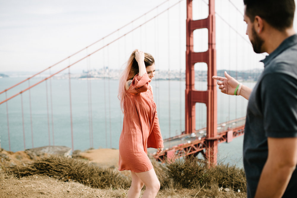San Francisco Engagement - Lauren W Photography-28.jpg