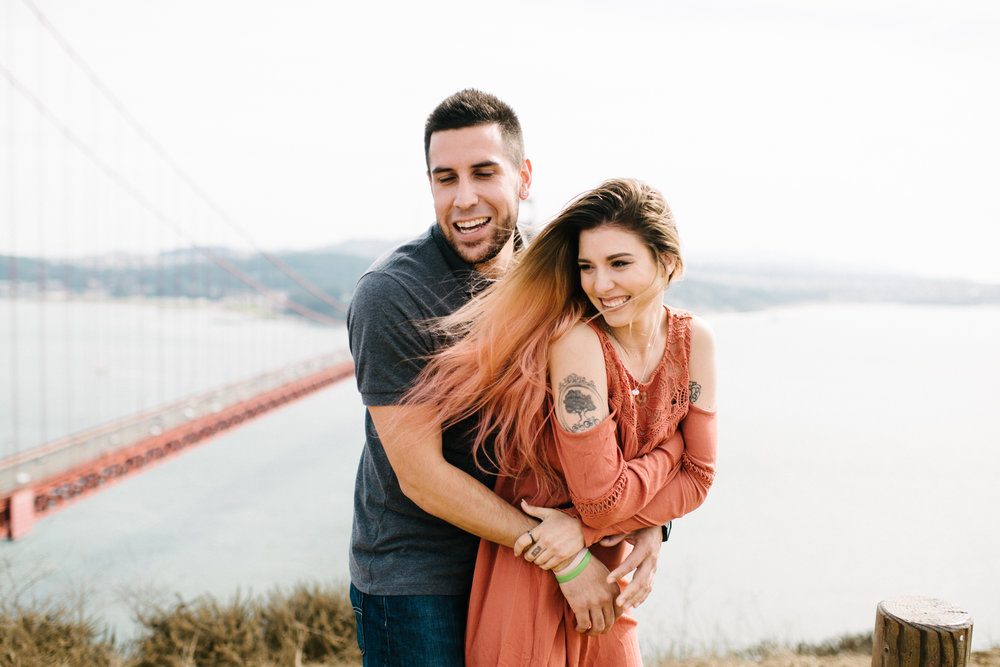 San Francisco Engagement - Lauren W Photography-30.jpg