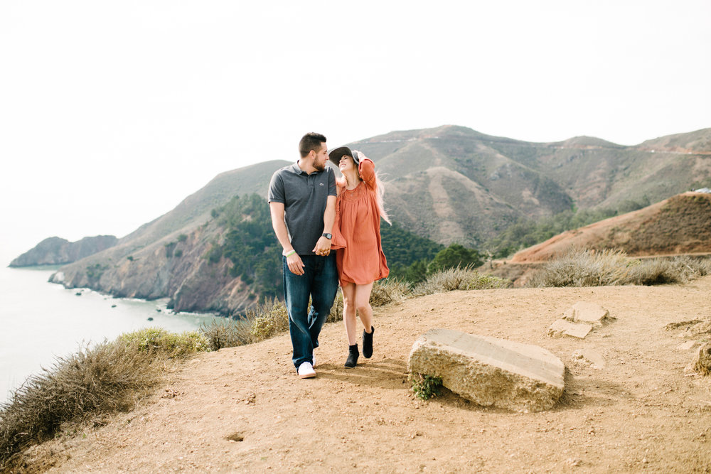 San Francisco Engagement - Lauren W Photography-36.jpg