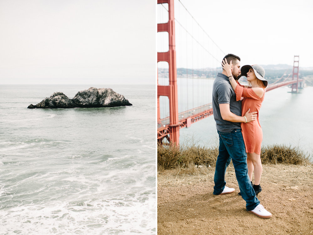 San Francisco Engagement - Lauren W Photography-50.jpg