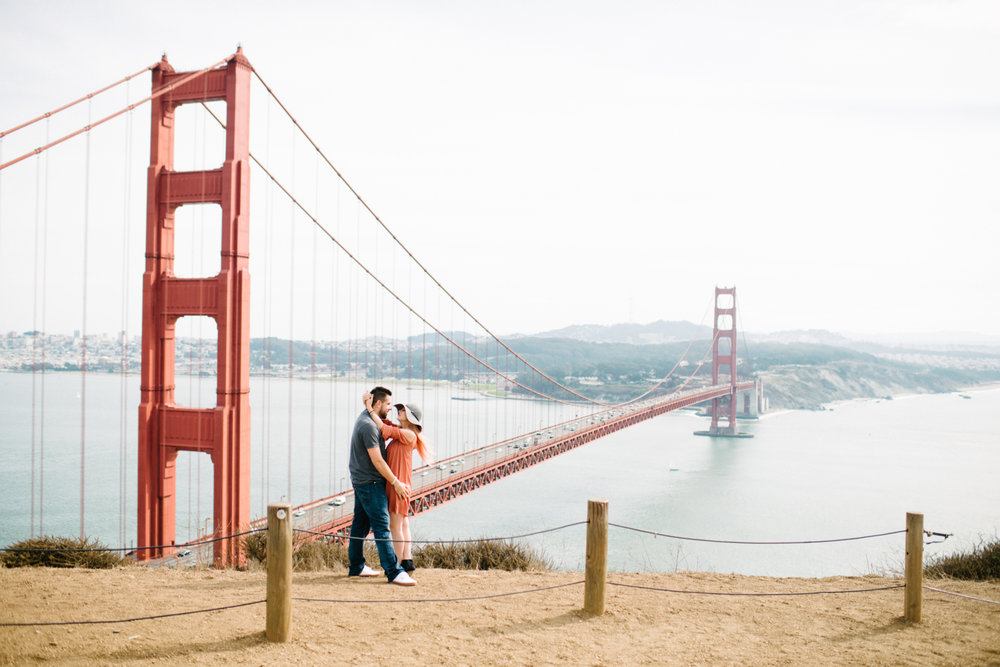 San Francisco Engagement-31.jpg