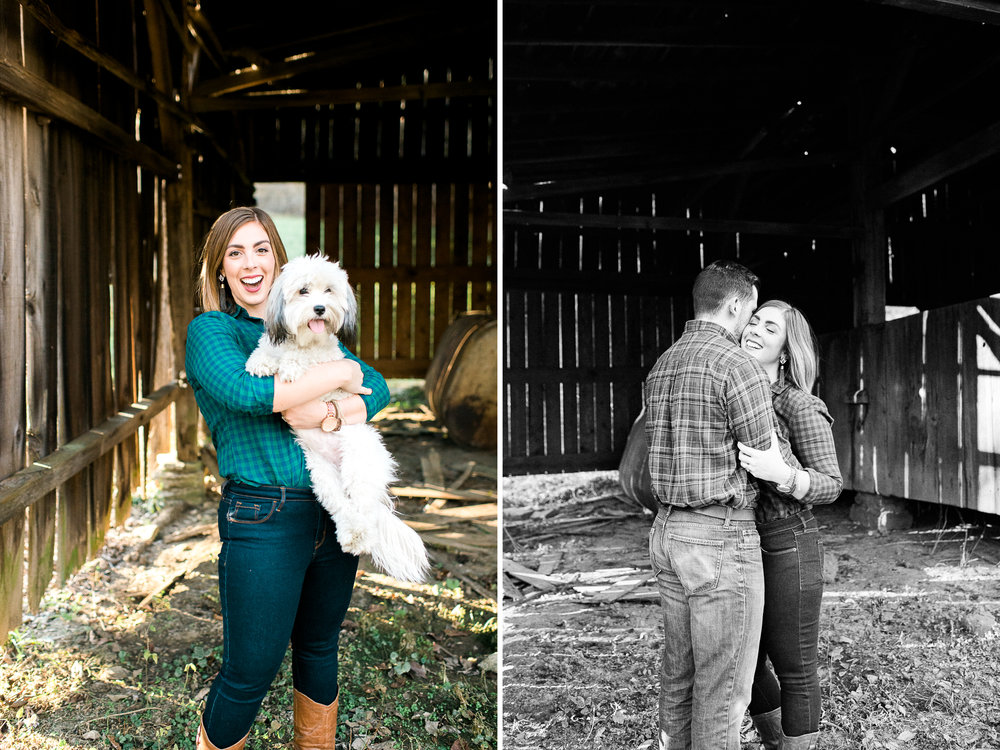 Kentucky Engagement Photo Session-1.jpg