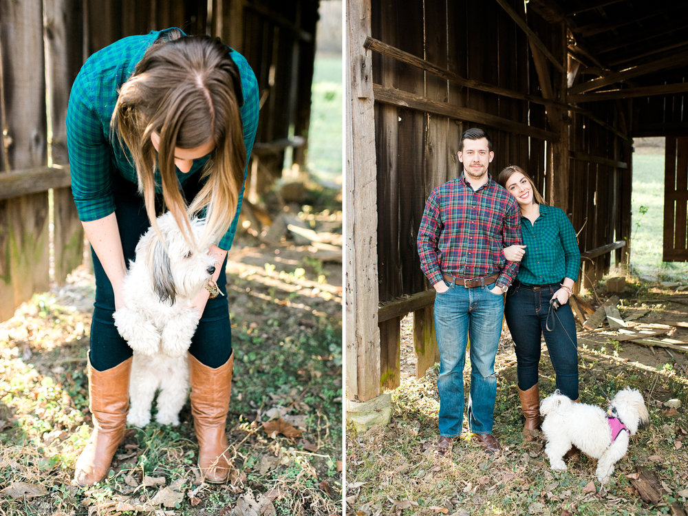 Kentucky Engagement Photo Session-2.jpg