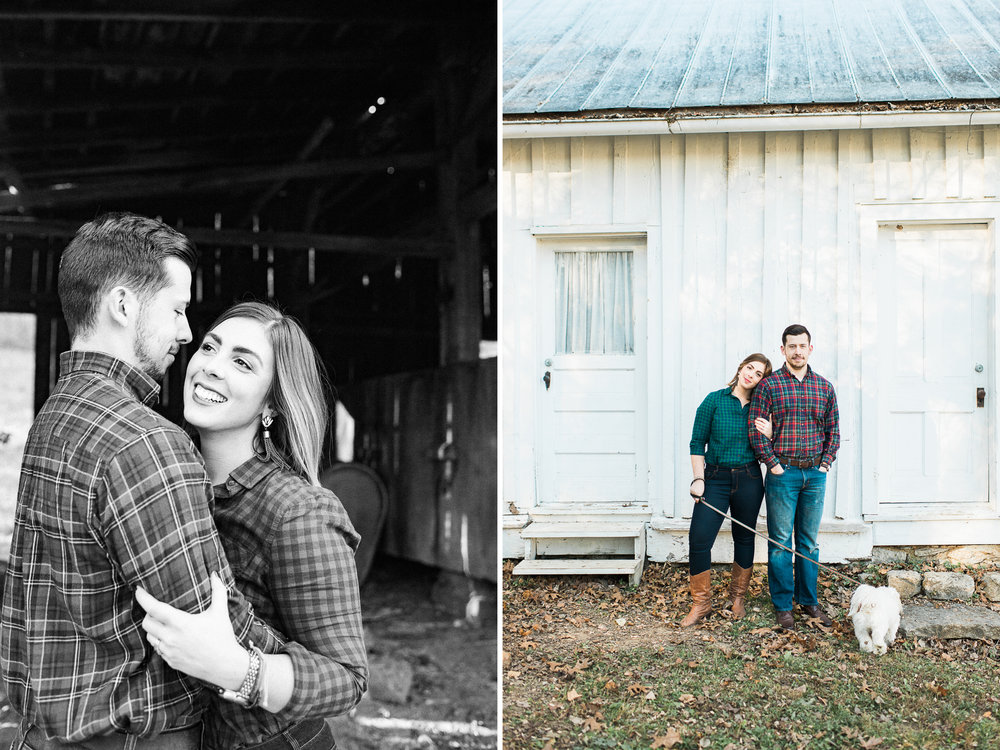 Kentucky Engagement Photo Session-3.jpg