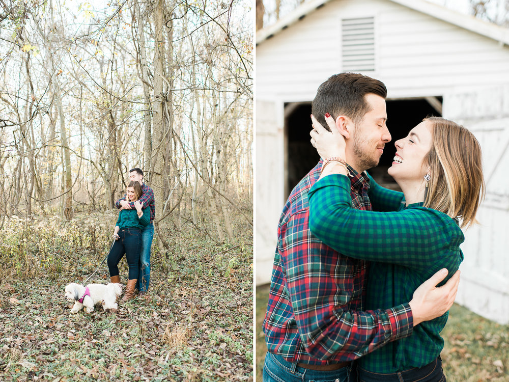 Kentucky Engagement Photo Session-4.jpg