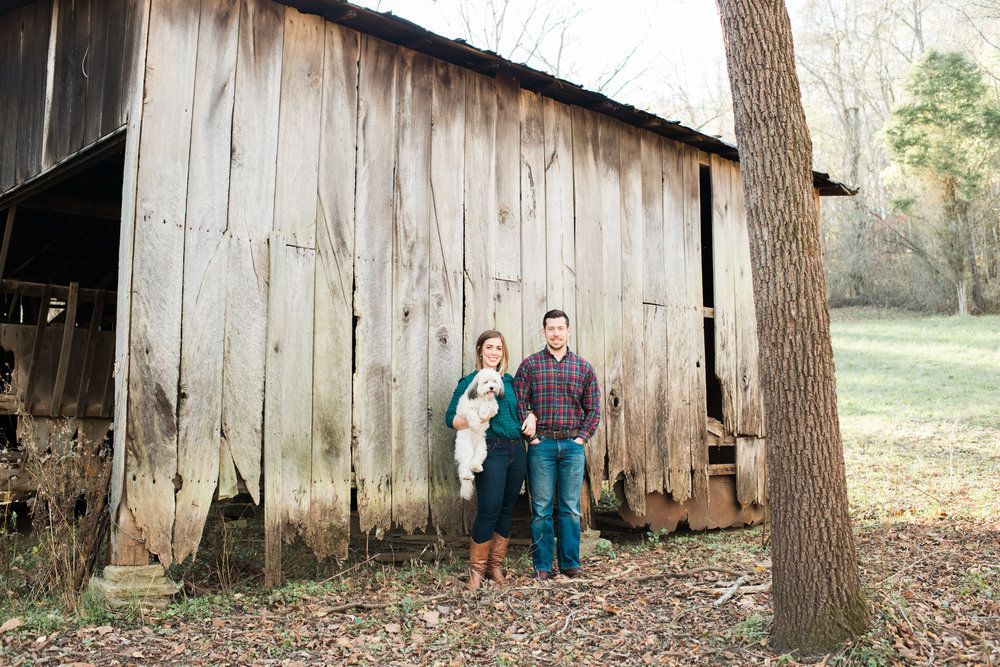 Kentucky Engagement Session-7.jpg