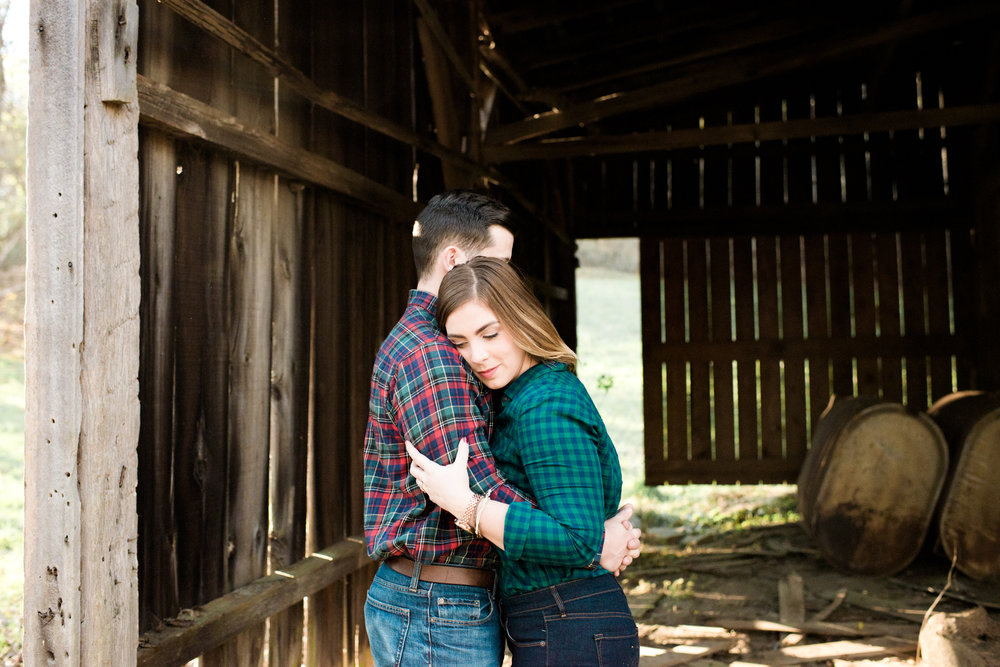 Kentucky Engagement Session-10.jpg