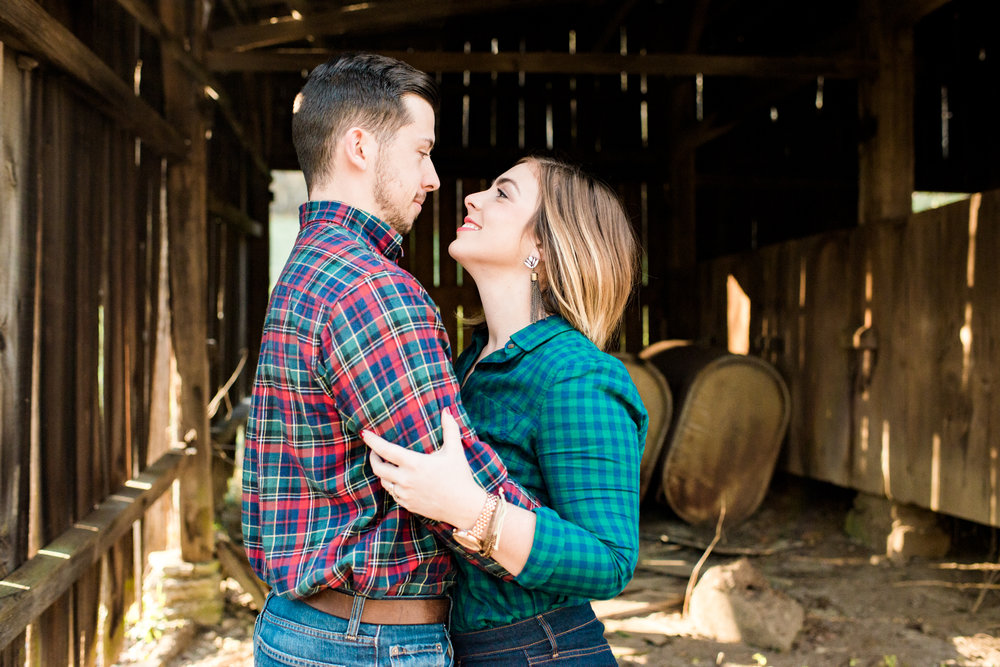 Kentucky Engagement Session-11.jpg