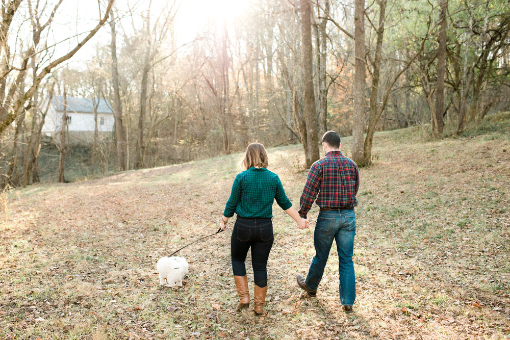 Kentucky Engagement Session-15.jpg