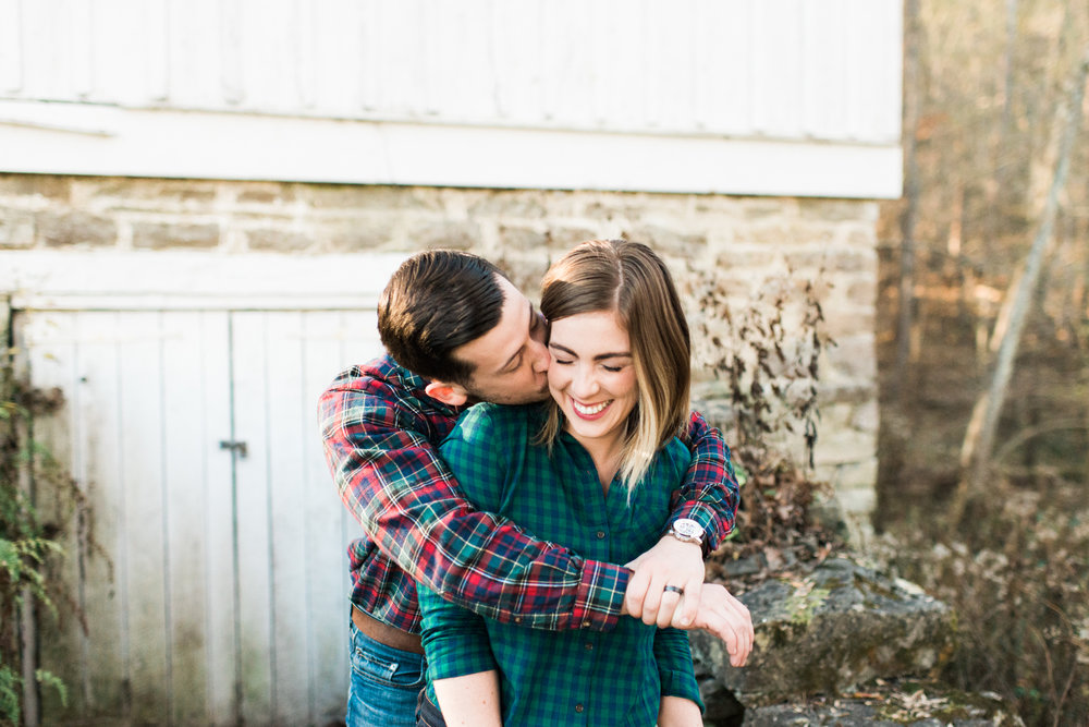Kentucky Engagement Session-18.jpg