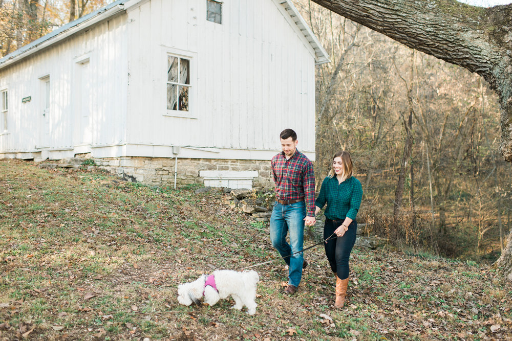 Kentucky Engagement Session-21.jpg