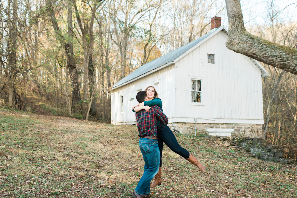Kentucky Engagement Session-22.jpg