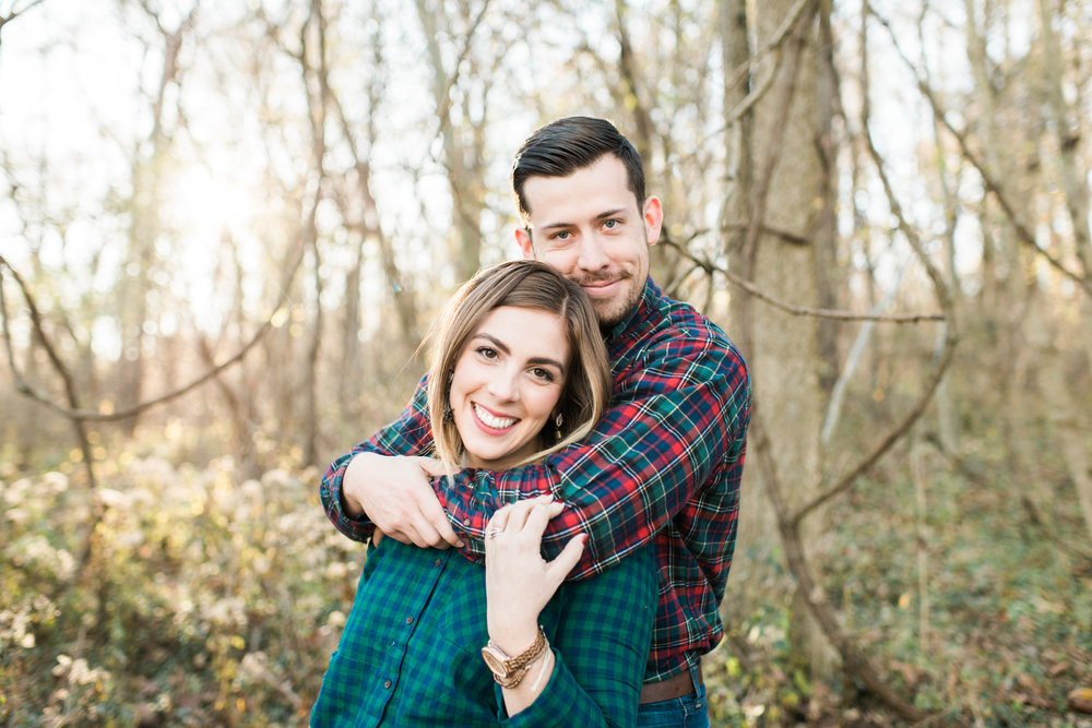 Kentucky Engagement Session-24.jpg