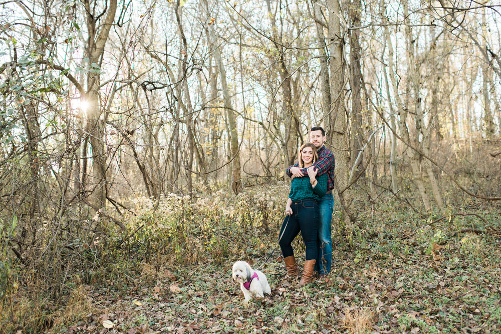 Kentucky Engagement Session-23.jpg