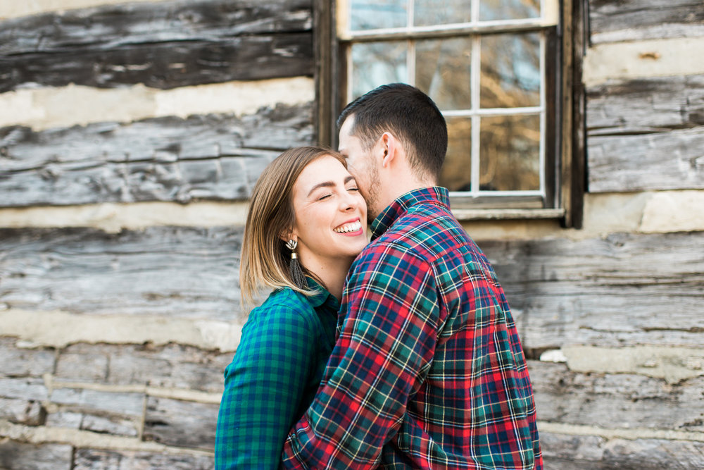 Kentucky Engagement Session-27.jpg