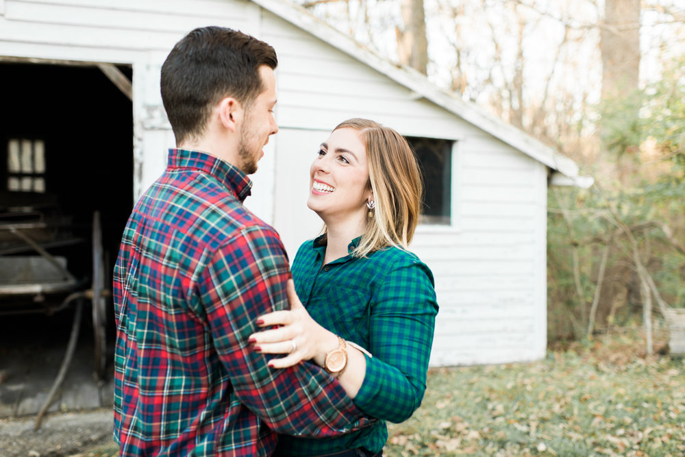 Kentucky Engagement Session-29.jpg