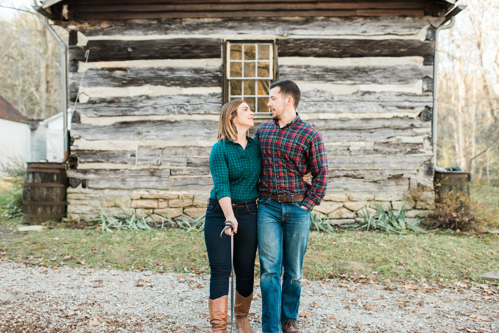 Kentucky Engagement Session-28.jpg