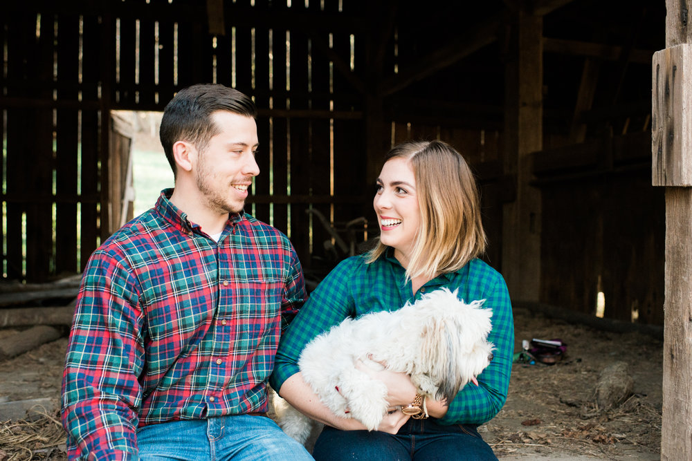 Kentucky Engagement Session-35.jpg