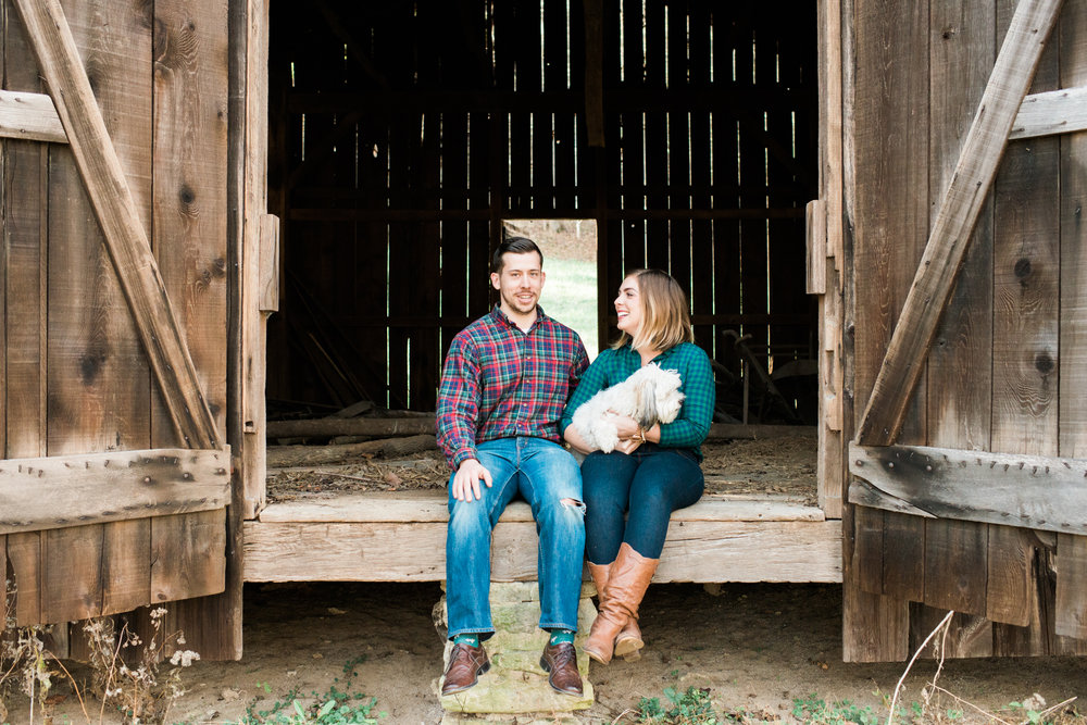 Kentucky Engagement Session-36.jpg