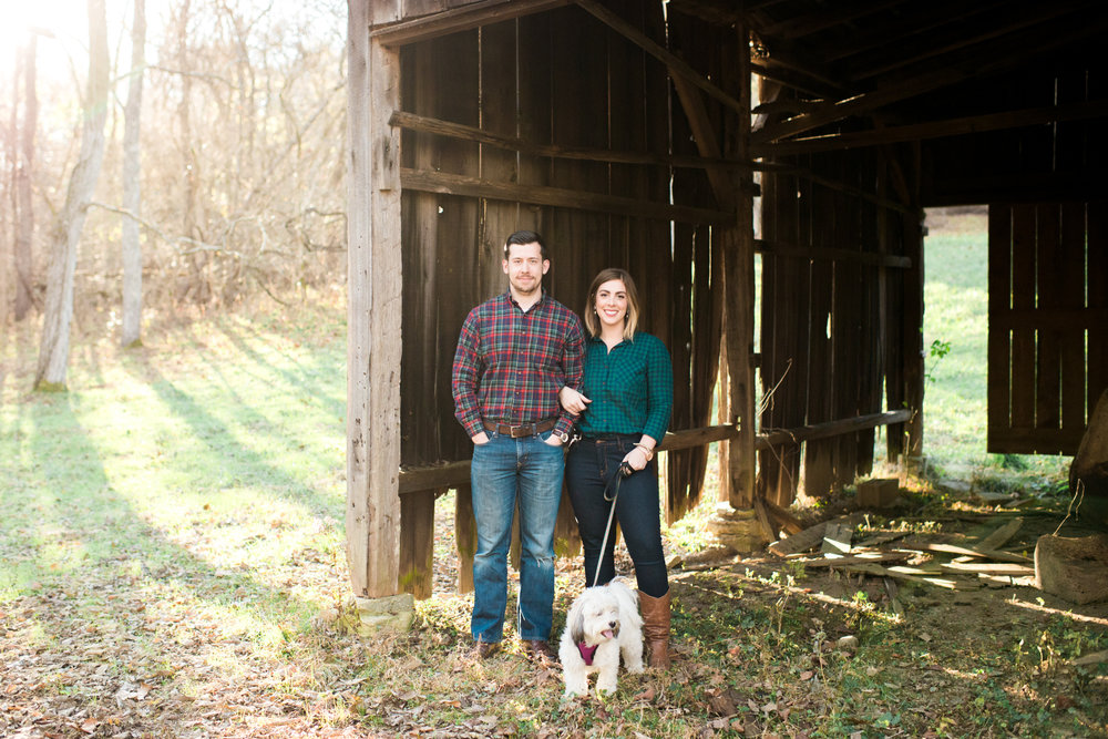 Kentucky Engagement Session-37.jpg