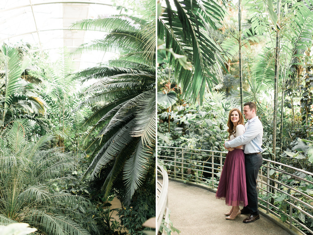 Conservatory Engagement Session-1.jpg