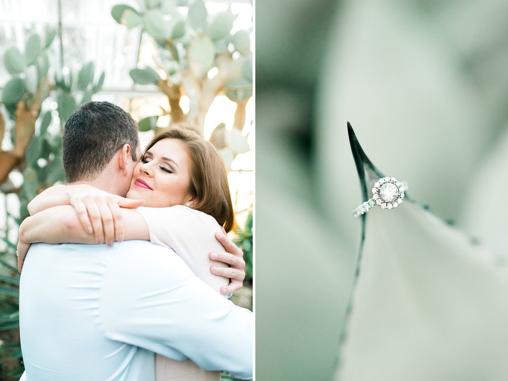 Conservatory Engagement Session-3.jpg