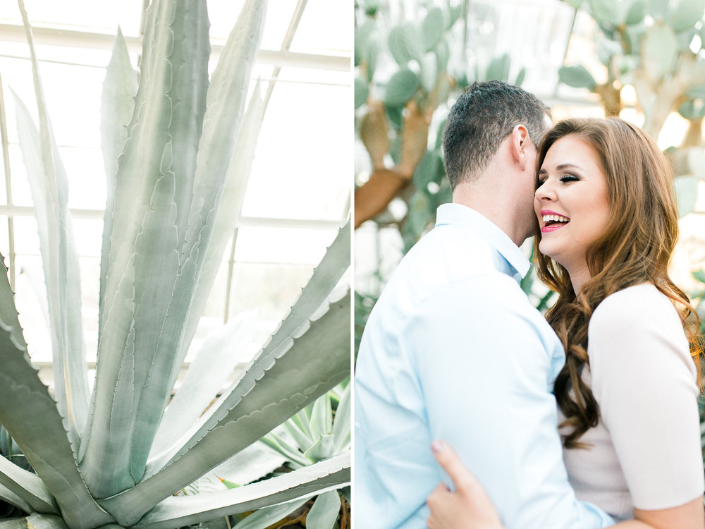 Conservatory Engagement Session-4.jpg