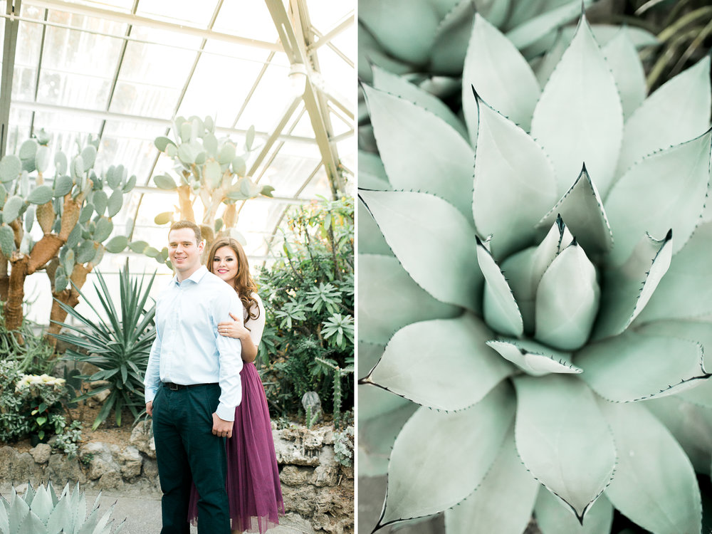 Conservatory Engagement Session-5.jpg