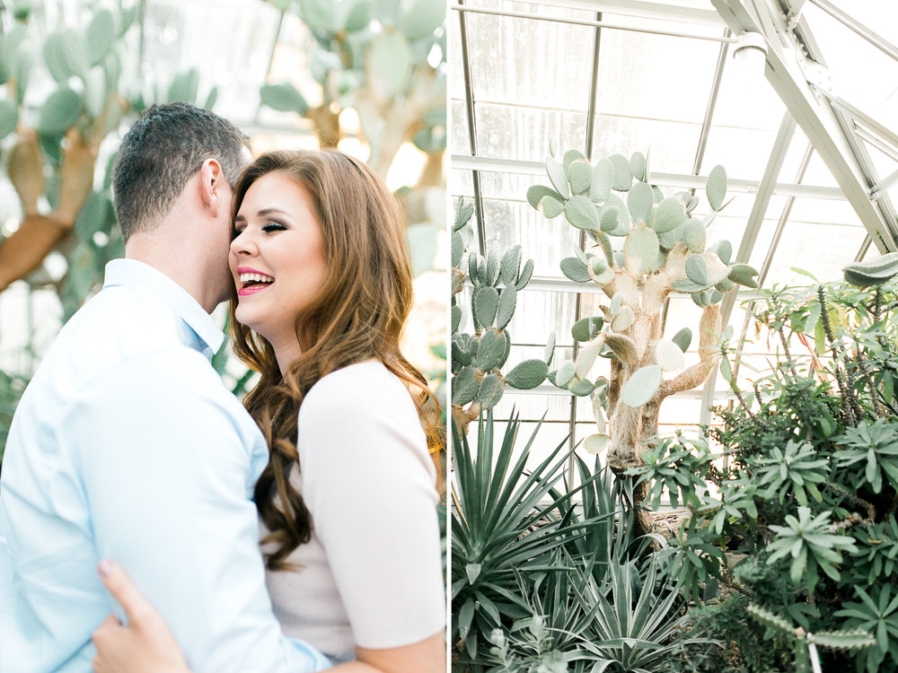 Conservatory Engagement Session-6.jpg